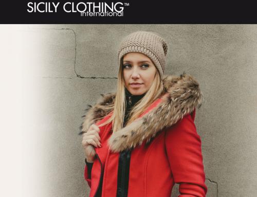 Sicily Clothing